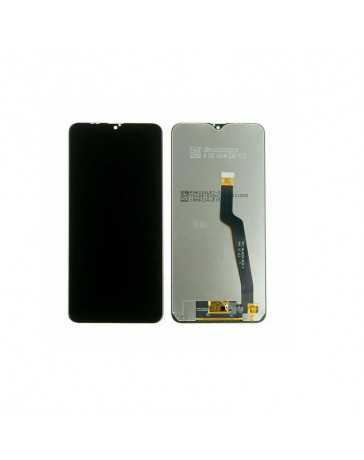 LCD + Touch per Samsung A10 INCELL