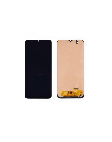 LCD + Touch per Samsung A20e INCELL