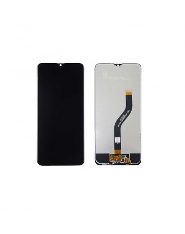 LCD + Touch per Samsung A20s INCELL