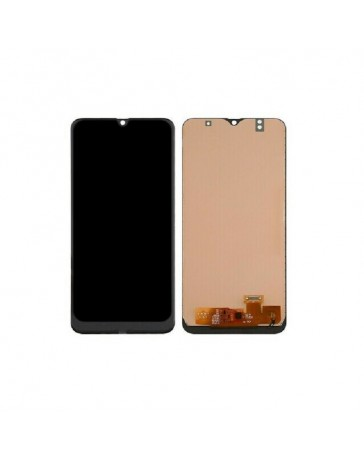 LCD + Touch per Samsung A30s INCELL