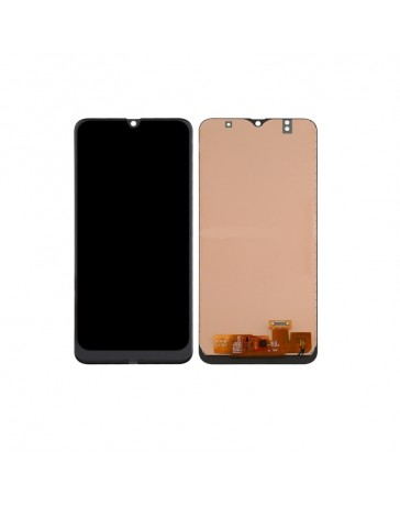 LCD + Touch per Samsung A40s INCELL