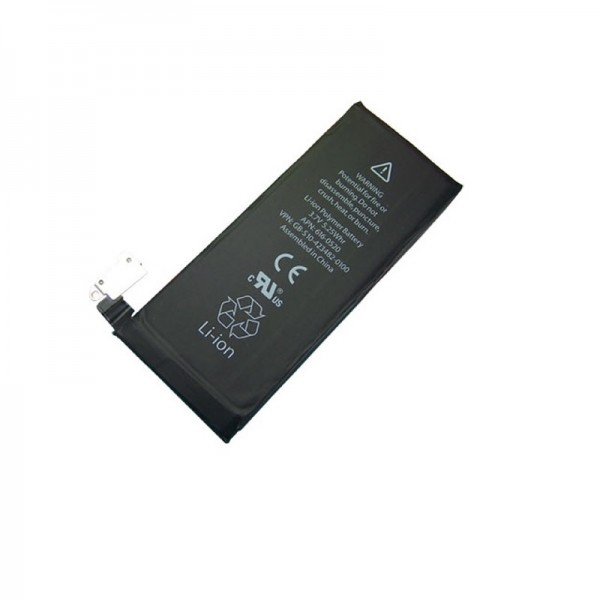 Batteria IPHONE 4