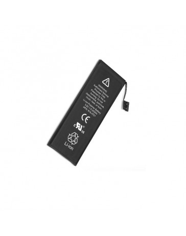 Batteria IPHONE 5S - HIGH QUALITY